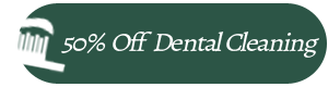 Dental Cleaning $499